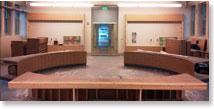 Glenco Restoration: Colleagues