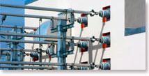 Glenco Restoration: Industrial & Commercial